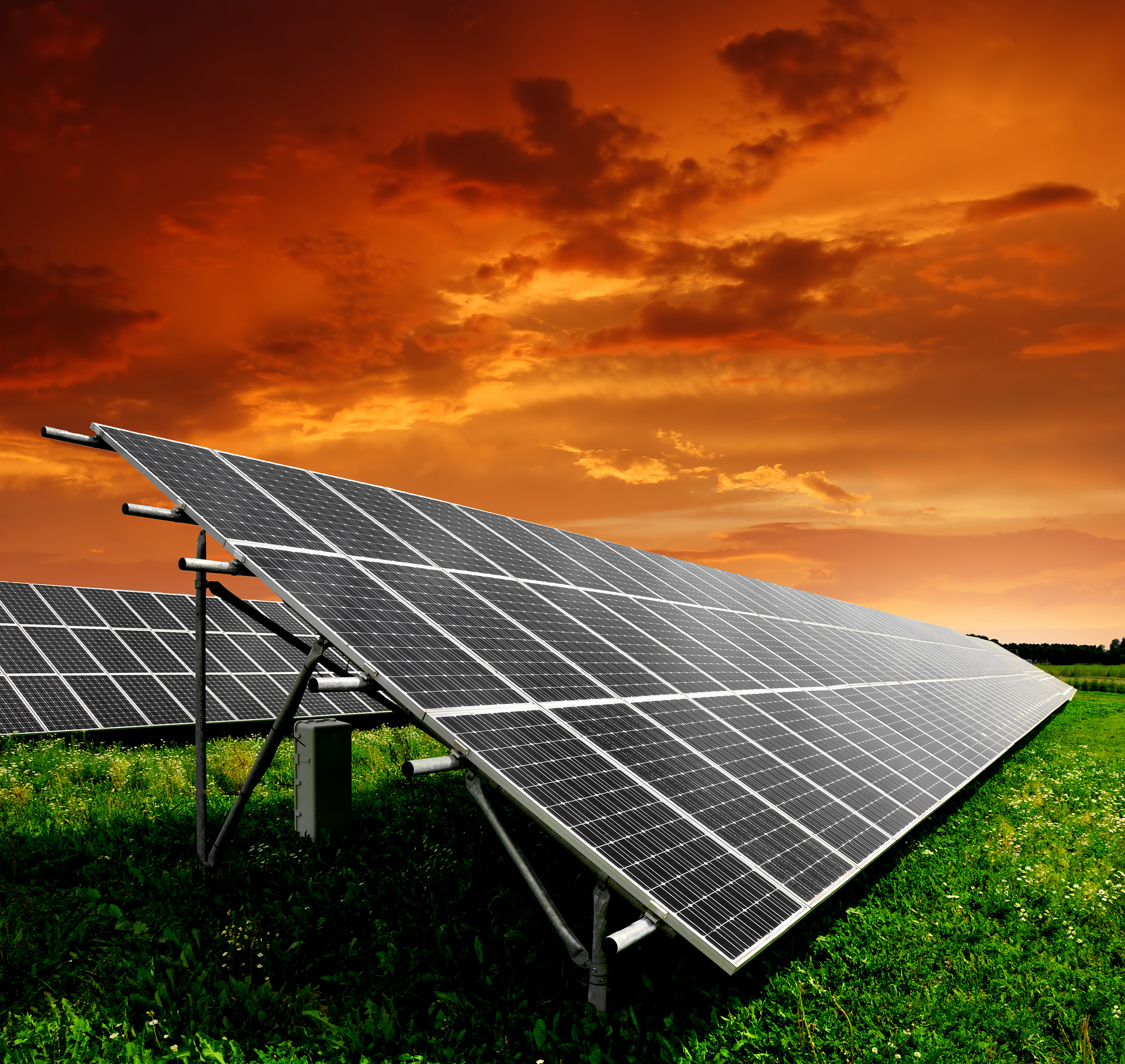 Planning Your Solar System: a Ballpark Estimator